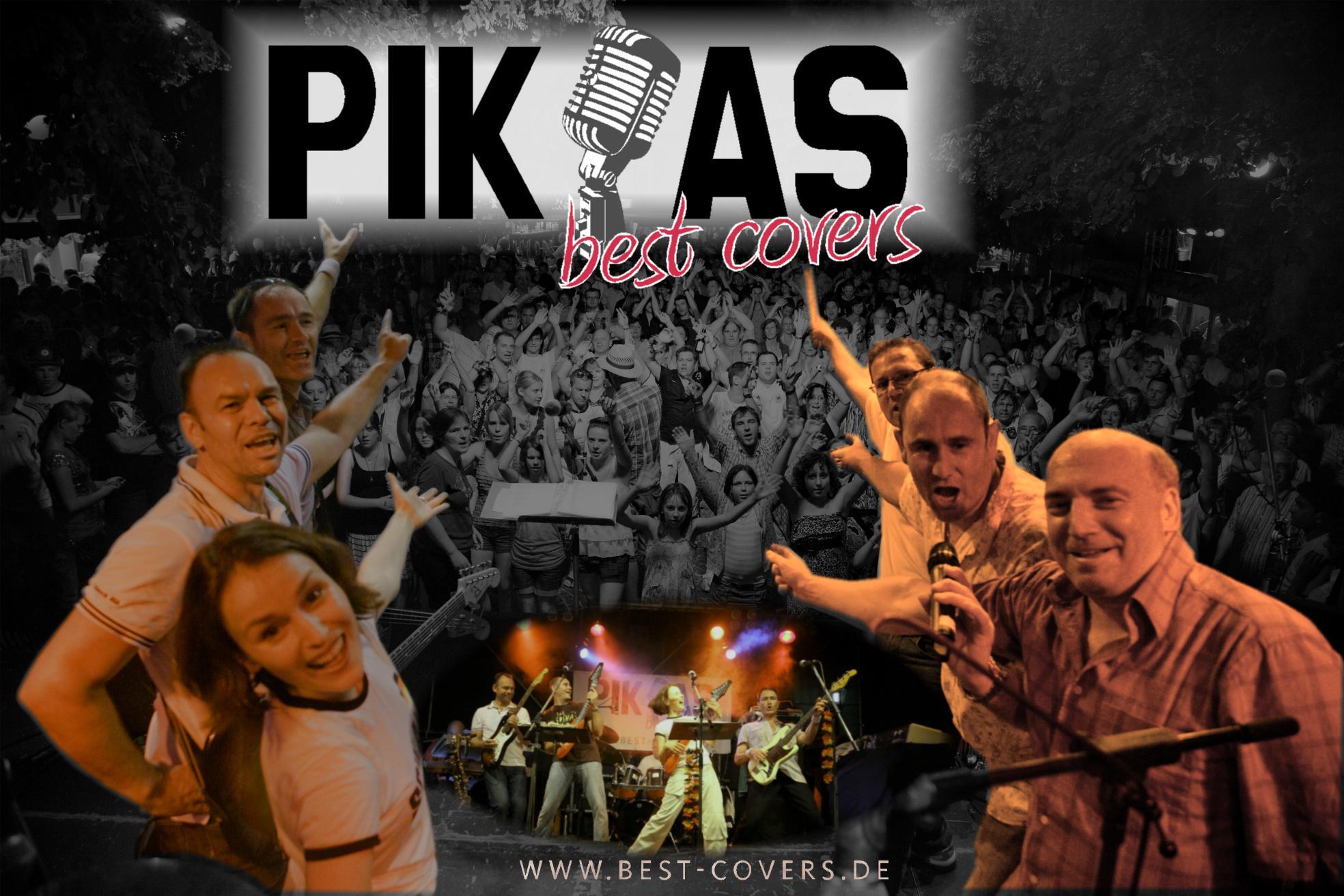 Pik As_Bild 02