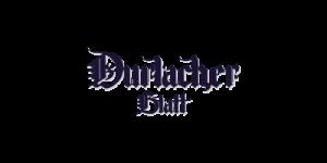 durlacher-blatt