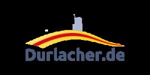 durlacher-de
