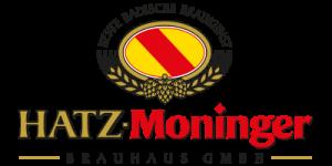 moninger