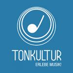 tonkultur