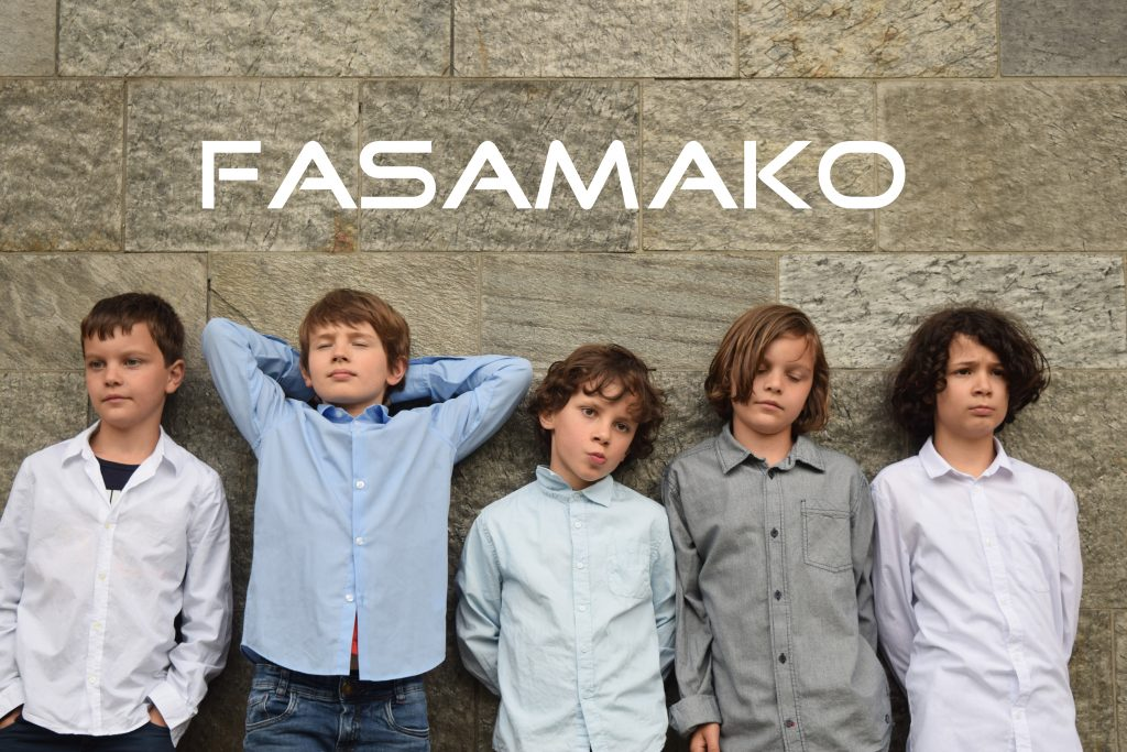 FaSaMaKo